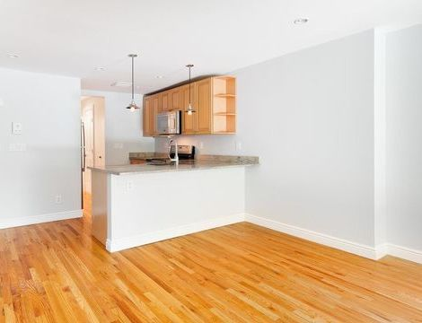441 Henry Street, Apt 1-G, Brooklyn, New York 11231