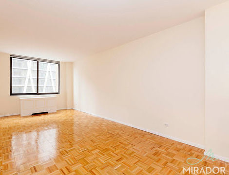 145 West 67th Street, Apt 14A, Manhattan, New York 10023