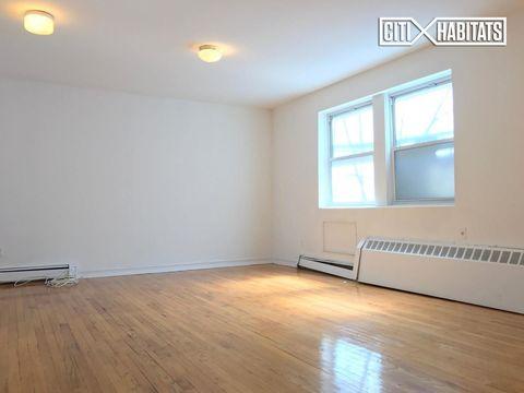 120 4th Place, Apt C-1, Brooklyn, New York 11231