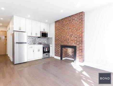 175 Orchard Street, Apt 3A, Manhattan, New York 10002