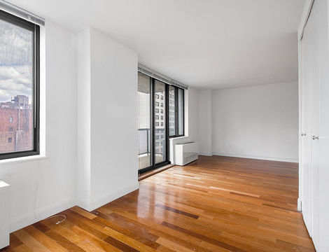 290 3rd Avenue, Apt 15D, Manhattan, New York 10010
