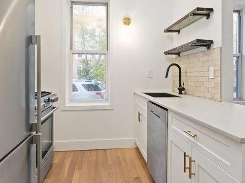 53-30 Skillman Avenue, Apt 1-L, Queens, New York 11377