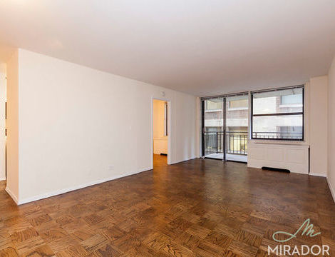 330 East 39th Street, Apt 4M, Manhattan, New York 10016