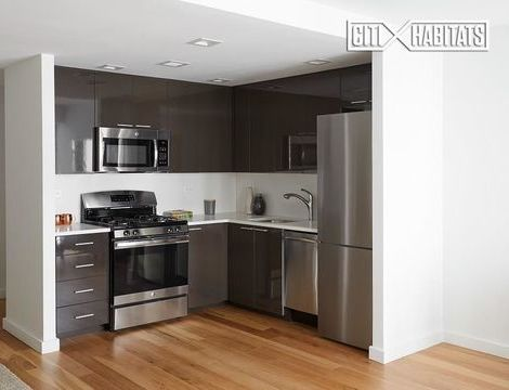 41-29 24th Street, Apt 2-A, Queens, New York 11101