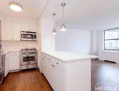 330 East 39th Street, Apt 21K, Manhattan, New York 10016