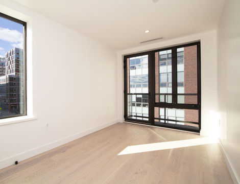 2-22 51st Avenue, Apt 2A, Queens, New York 11101