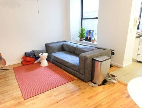 112 West 72nd Street, Apt 8-A, Manhattan, New York 10023