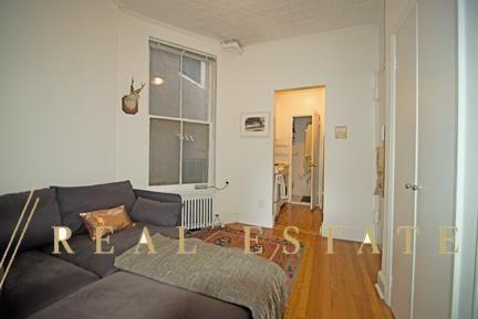 349 West Broadway, Apt 17, Manhattan, New York 10013