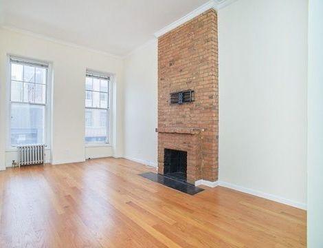 308 Bleecker Street, Apt 2A, Manhattan, New York 10014