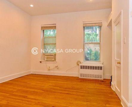 57 Joralemon Street, Apt 2B, Brooklyn, New York 11201