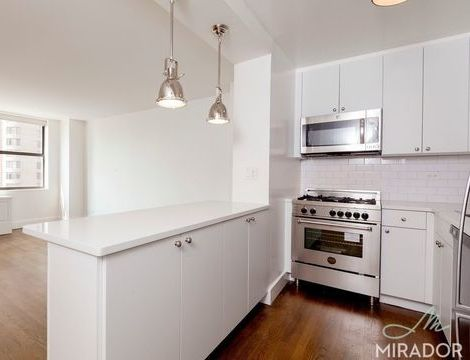 330 East 39th Street, Apt 35N, Manhattan, New York 10016