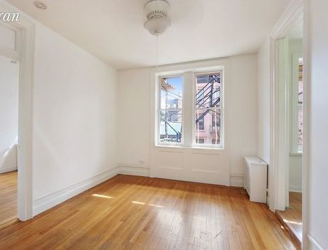 269 West 12th Street, Apt 4-2, Manhattan, New York 10014