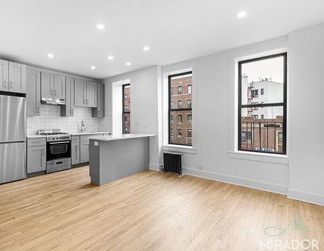 383 86th Street, Apt 16, Brooklyn, New York 11209