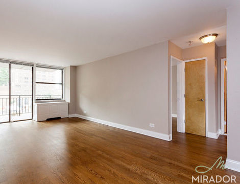 330 East 39th Street, Apt 4L, Manhattan, New York 10016