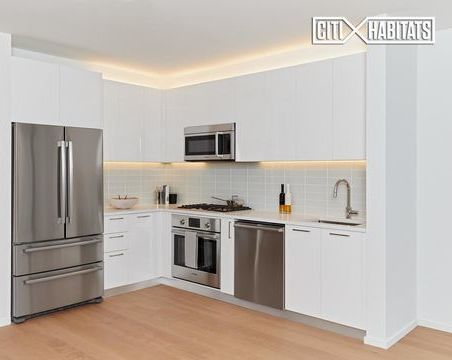 685 First Avenue, Apt 4-G, Manhattan, New York 10016