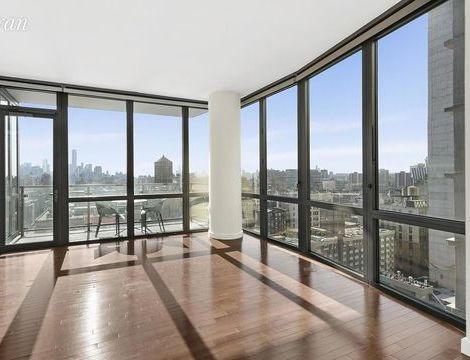 101 West 24th Street, Apt 20B, Manhattan, New York 10001