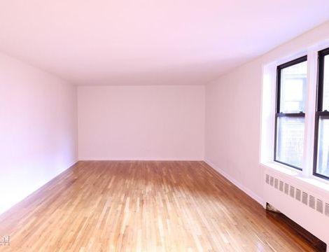143-45 Sanford Avenue, Apt 302, Queens, New York 11355