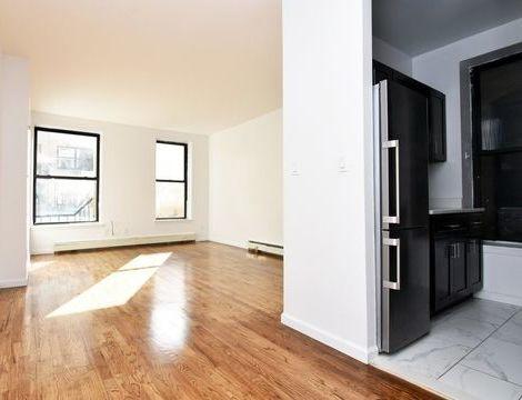 610 Street Nicholas Avenue, Apt 2D, Manhattan, New York 10030