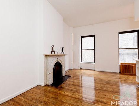 39 West 16th Street, Apt 3F, Manhattan, New York 10011