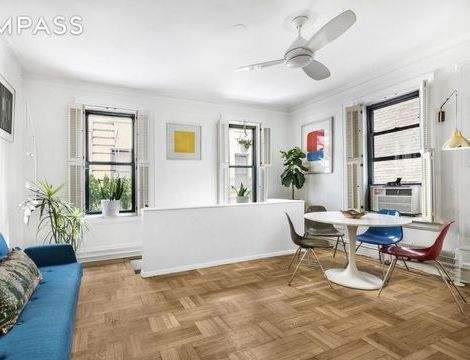 205 East 10th Street, Apt 2C/1C, Manhattan, New York 10003
