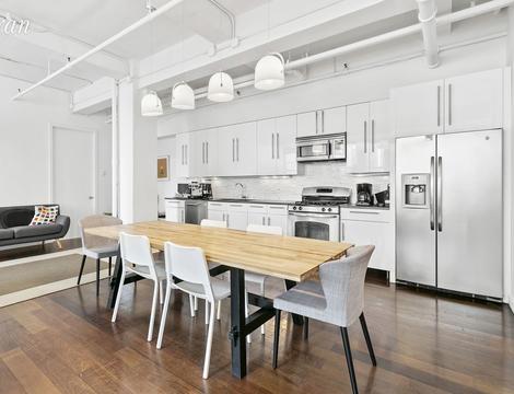 208 West 30th Street, Apt 1102, Manhattan, New York 10001