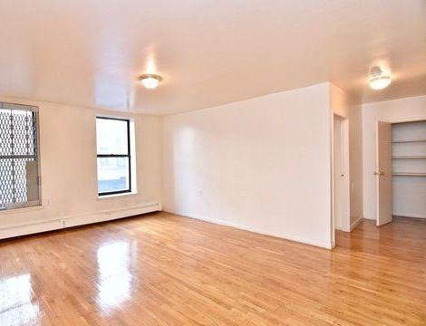 120 West 112 Street, Apt 2A, Manhattan, New York 10026