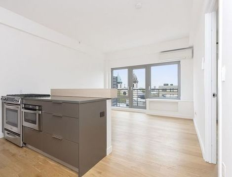 500 Sterling Place, Apt 3C, Brooklyn, New York 11238
