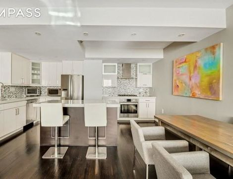 736 West 187th Street, Apt 305, Manhattan, New York 10033