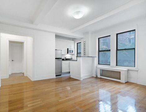 52 Clark Street, Apt 2-HJ, Brooklyn, New York 11201