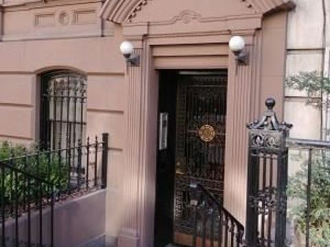 112 East 37th Street, Apt 3-B, Manhattan, New York 10016
