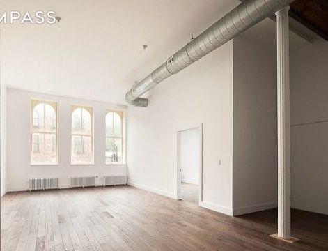 53 Howard Street, Apt 4-B, Manhattan, New York 10013