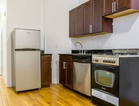 339 East 12th Street, Apt 1A, Manhattan, New York 10003