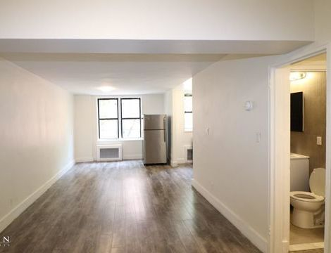 132-45 Maple Avenue, Apt 110, Queens, New York 11355