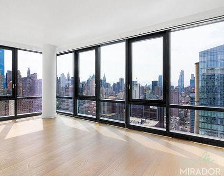 21 West End Avenue, Apt 3009, Manhattan, New York 10023