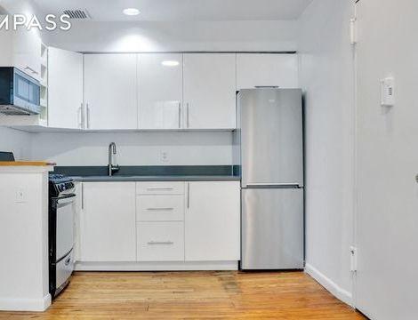 103 Atlantic Avenue, Apt 2-R, Brooklyn, New York 11201