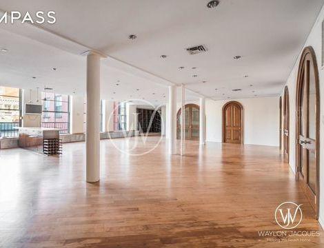 81 Wooster Street, Apt 4-WM, Manhattan, New York 10013