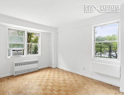 630 Lenox Avenue, Apt 17-C, Manhattan, New York 10037