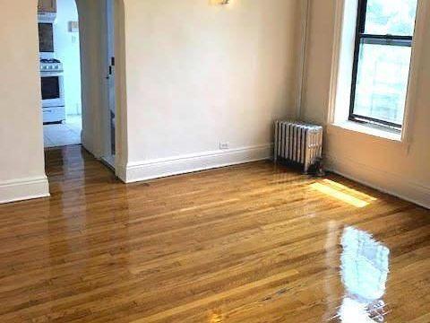 345 86th Street, Apt 101, Brooklyn, New York 11209