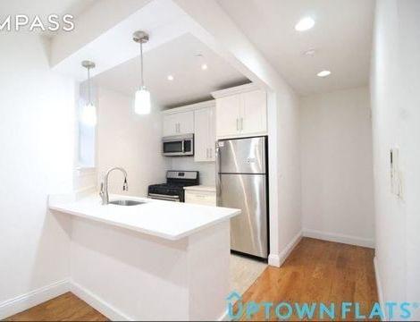 28 West 132nd Street, Apt 2-A, Manhattan, New York 10037