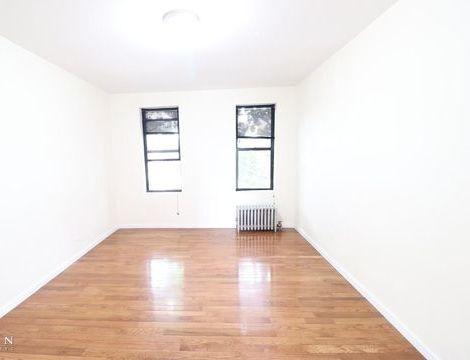 151-10 35th Avenue, Apt 4F, Queens, New York 11354