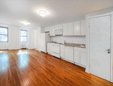 415 Sackett Street, Apt Garden, Brooklyn, New York 11231