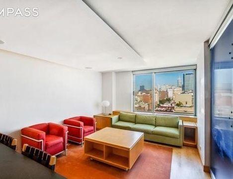 270 West 17th Street, Apt 15-C, Manhattan, New York 10011