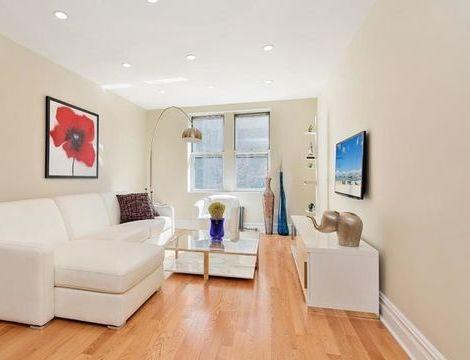 775 Riverside Drive, Apt 3D, Manhattan, New York 10032