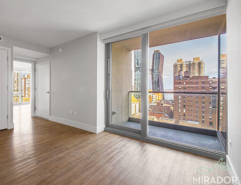 237 East 34th Street, Apt 1904-C, Manhattan, New York 10016