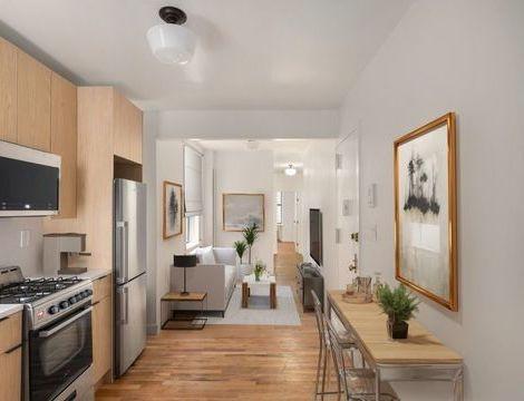 106 Eighth Avenue, Apt 2-N, Manhattan, New York 10011