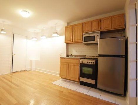 175 Ludlow Street, Apt 4B, Manhattan, New York 10002