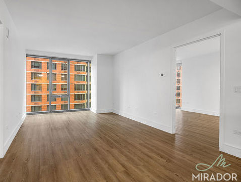 237 East 34th Street, Apt 203, Manhattan, New York 10016