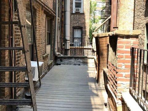 34 Watts Street, Apt 6, Manhattan, New York 10013
