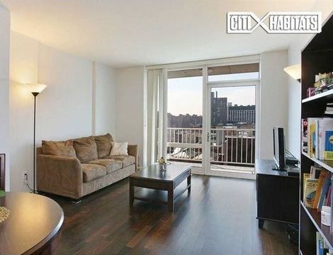 340 East 23rd Street, Apt 7-D, Manhattan, New York 10010