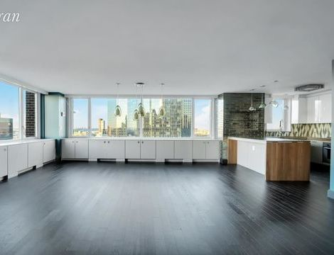 322 West 57th Street, Apt 52H, Manhattan, New York 10019